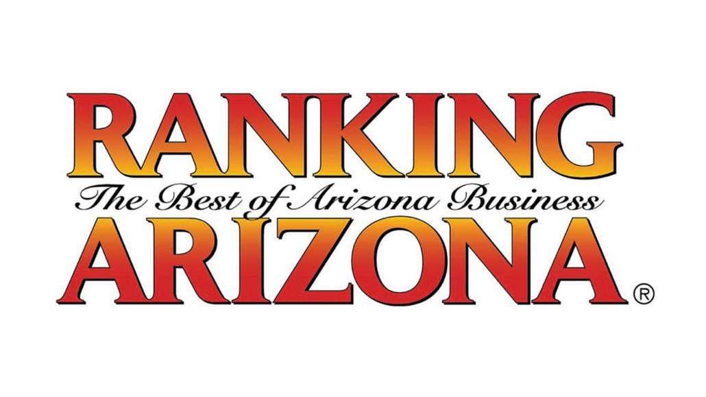 Ranking Arizona: Top 10 landscape companies for 2020