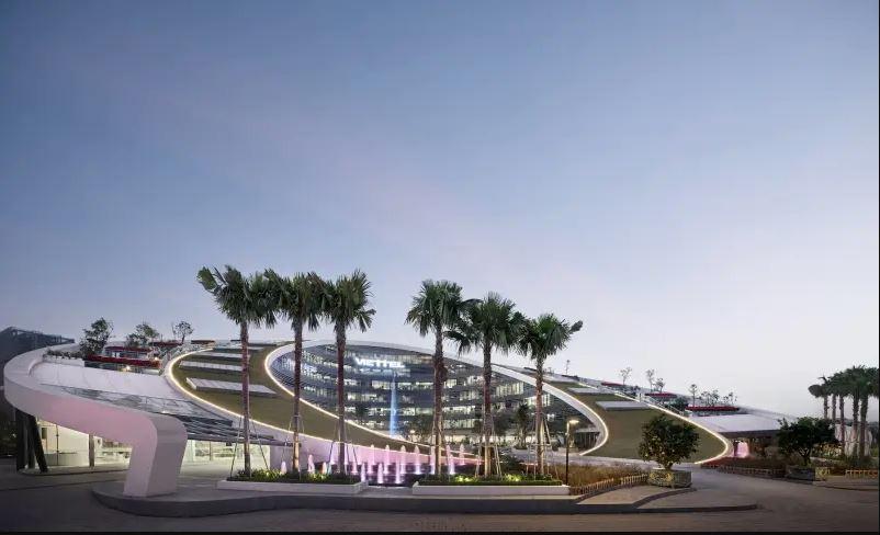 Building Design + Construction </ br>Top Architecture Firms #107